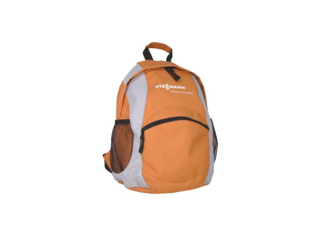 Plecak reklamowy R621 - polski producent - Fabryka Plecaków