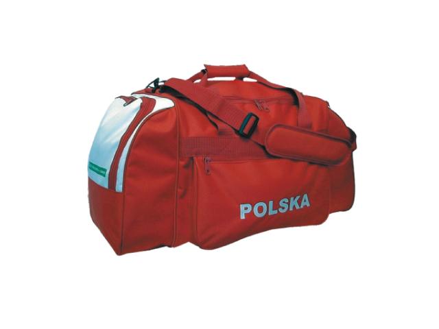 Torba R275 - polski producent - Fabryka Plecaków