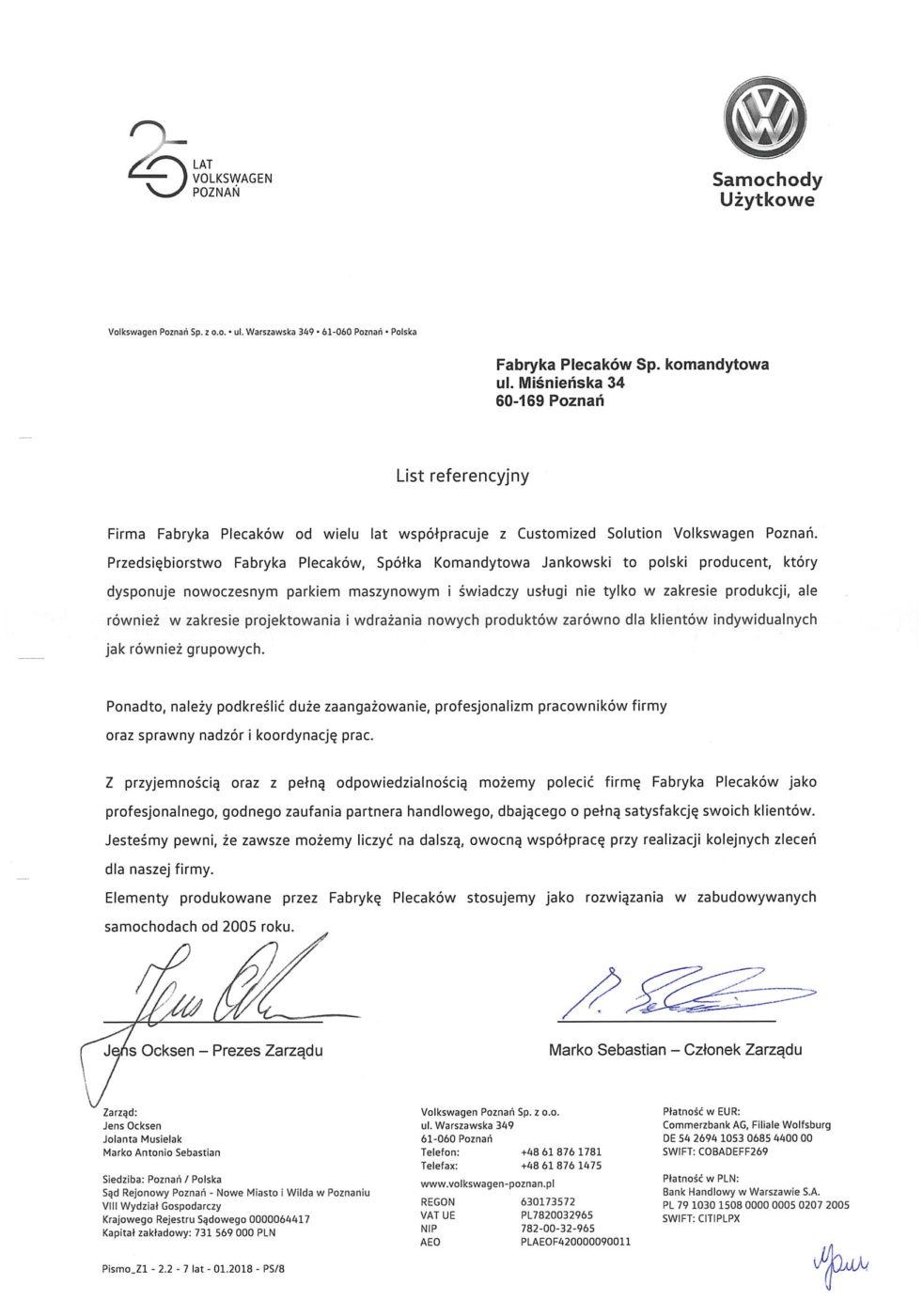 MJ-36-Fabryka-Plecaków-sp.k-1