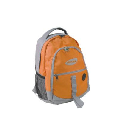 plecak-R902